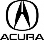 acura_logo_1.jpg
