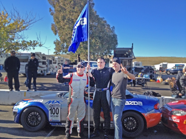 e0_victors_at_thunderhill_(2).jpg