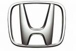 honda-logo_1.jpg