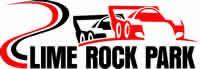 lime-rock_1.jpg
