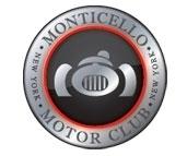 logo_mmc2_7.jpg