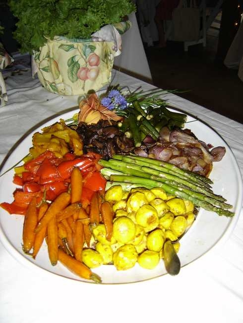 assorted_roasted_vegetables.jpg