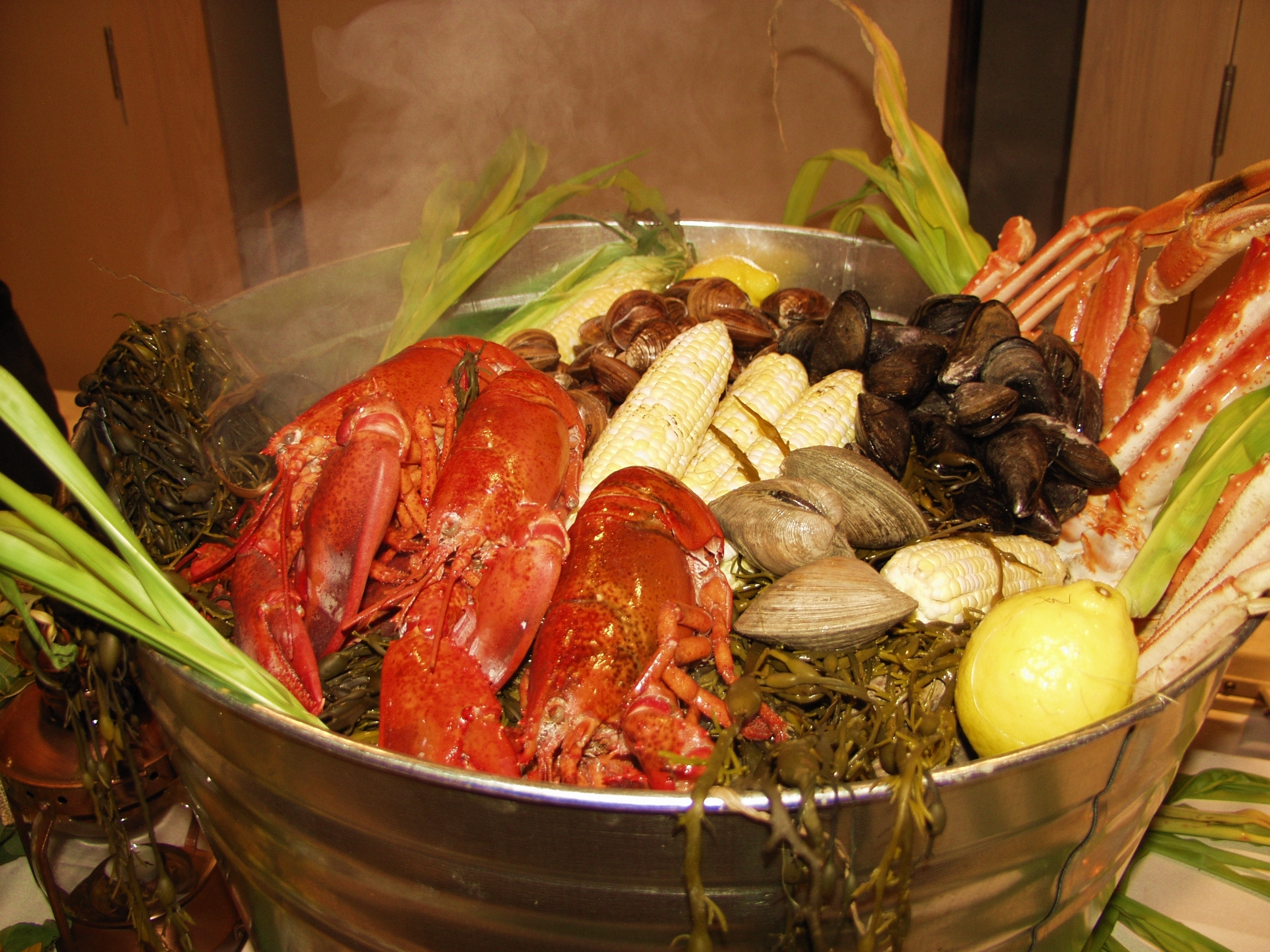 lobstah_1.jpg