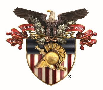 West Point Crest Logo