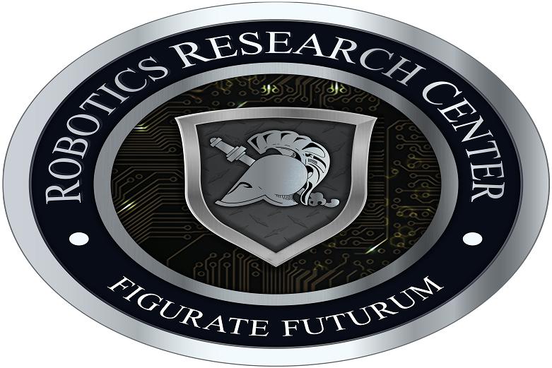 Center Logos
