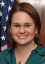 Dr. Elizabeth Bristow