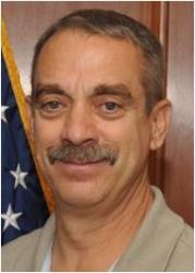 Mr. Donald Hoffman