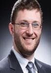 Dr. David Helmer