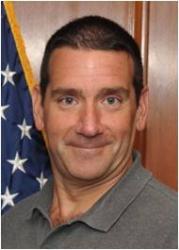 Mr. Mike Boss