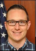Dr. Greg Freisinger