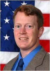 Dr. Led Klosky