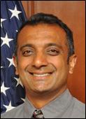 Mr. Rahul Verma