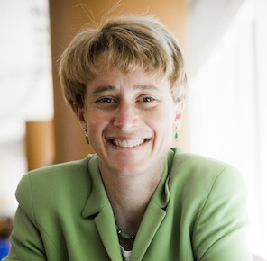 Laurie Blank, Senior Fellow