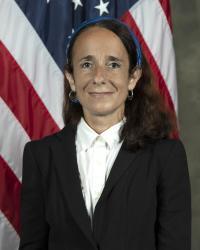 Dr. Carolann Koleci