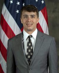 Dr. Dougherty image