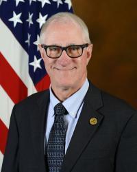 Dr. Michael Matthews
