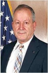 Dr. Ozer Arnas