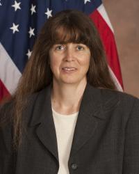 Katherine Duncan