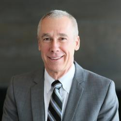 Professor Michael Schmitt