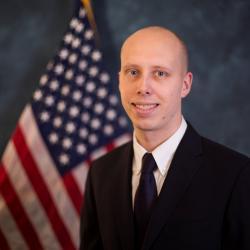 Matt Gudgeon