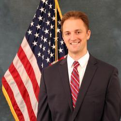Scott Limbocker
