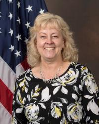 Michelle Gerdes