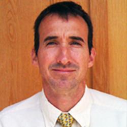 Dr. Stephen Finn