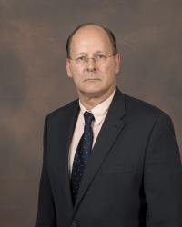 Dr. Andrew Biaglow