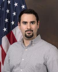 Dr. Daniel J. Gonzalez