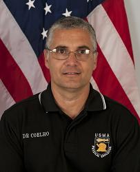Jeff Coelho