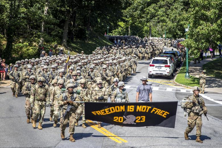 West Point News