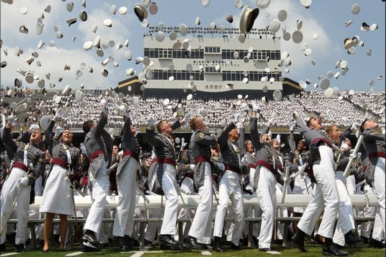 West Point News