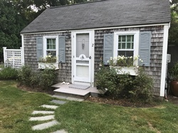 1 Blue Shutter Lane, North Falmouth, MA 02540