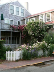 444 Commercial Street Provincetown MA 02657