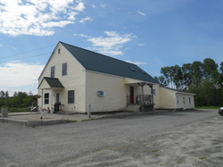 752 US Route 4, Canaan, NH 03741
