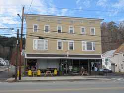 41 Main St N Newport Town VT 05081