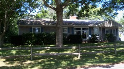 74 Circuit Ave, Hyannis, MA 02601