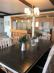 54 Channel Point Road Barnstable MA 02601