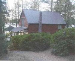 322 Black`s Point, Greensboro, VT 05841