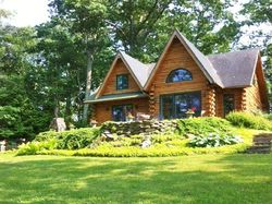 28 South Shore Road, Salisbury, CT 06068