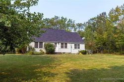 177 Duck trap Road, Lincolnville, ME 04849