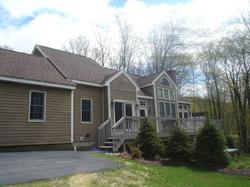 35 Sugarbush Winhall VT 05340