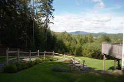 95 Winterbird Ridge,Stowe VT Stowe VT 05672