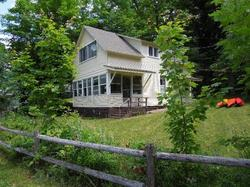 3 Winnimere Circle, Greensboro, VT 05841