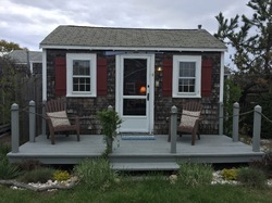 881 Commercial Street, Provincetown, MA 02657