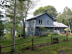 272 Palmer Lane, Lovell, ME 04051
