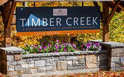Timber Creek Rd Ludlow VT 05149