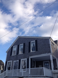 663 Commercial Street, Provincetown, MA 02657