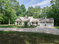 123 Interlaken Road, Lakeville, CT 06039