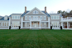 121 Western Point Road, York, ME 03909